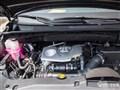 丰田汉兰达2015款2.0T 四驱至尊版 7座其他细节