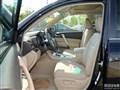 丰田汉兰达2012款2.7 两驱 豪华版 7座车厢座椅