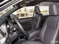 丰田汉兰达2015款2.0T 四驱至尊版 7座车厢座椅
