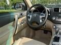丰田汉兰达2012款2.7 两驱 豪华版 7座中控方向盘