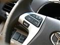 丰田汉兰达2012款3.5 四驱 至尊版 7座中控方向盘