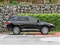 丰田汉兰达2012款3.5 四驱 豪华版 7座车身外观