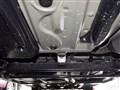 豐田逸致2012款180V CVT至尊版其他細節