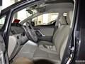 豐田逸致2012款180V CVT至尊版車廂座椅