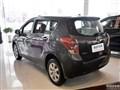 豐田逸致2012款180V CVT至尊版車身外觀