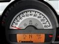 SMART FORTWO2013款1.0T 硬頂激情版中控方向盤