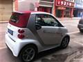 SMART FORTWO2013款1.0T 敞篷激情版車身外觀