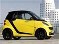 SMART FORTWO2013款1.0T 硬顶城市游侠特别版车身外观
