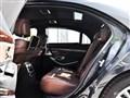 奔馳S級2014款S500L車廂座椅