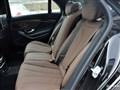 奔驰S级2014款S400L 尊贵型车厢座椅