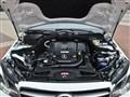 奔馳E級2014款E260L 運動型其他細節