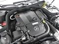 奔馳E級2014款E260L 豪華型其他細節