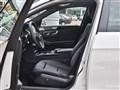 奔馳E級2014款E260L 運動型車廂座椅