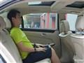 北京奔馳-奔馳E級空間