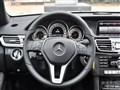 奔馳E級2014款E260L 運動型中控方向盤