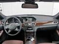 奔馳E級2014款E260L 豪華型中控方向盤