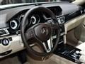 奔馳E級2014款E400L 運動豪華型中控方向盤