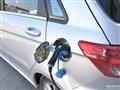 北京汽车-北汽新能源-EV系列底盘