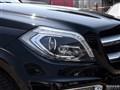 进口奔驰-奔驰GL底盘