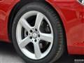 奔馳SLK2011款SLK 200 時尚型其他細節