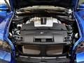 宝马1系M2011款1M Coupe其他细节