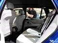 宝马1系M2011款1M Coupe车厢座椅