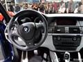 宝马1系M2011款1M Coupe中控方向盘