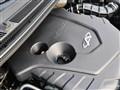 奇瑞汽车-奇瑞E3底盘