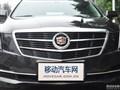 上海通用凯迪拉克-凯迪拉克ATS车身外观