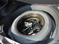 JEEP吉普-Jeep自由光底盤