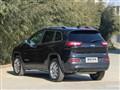 JEEP吉普-Jeep自由光車身外觀