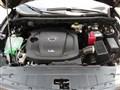 海马汽车-海马M5底盘