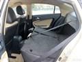 海马汽车-海马M5空间