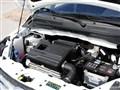 长安轿车-长安CX20底盘