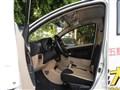 吉利汽车公司-吉利汽车-熊猫空间