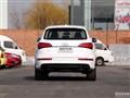 進口奧迪-奧迪Q5(進口)車身外觀