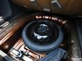 上汽通用五菱(寶駿) -寶駿630底盤