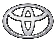 成都中升豐田汽車銷售服務有限公司