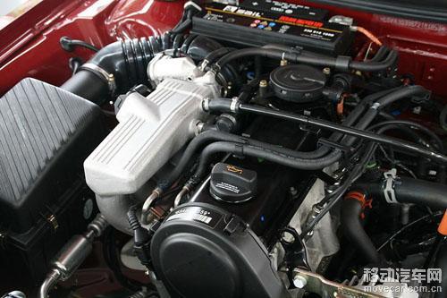桑塔纳1.4mt发动机