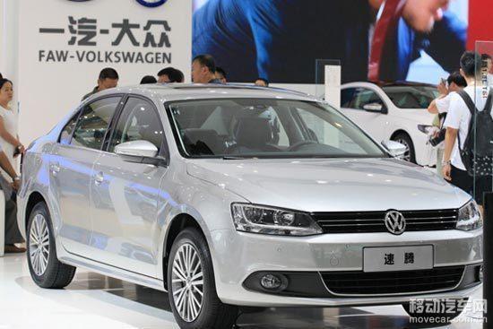 高配车型则可选配后视镜摄像头,智能钥匙以及一键启动配置.