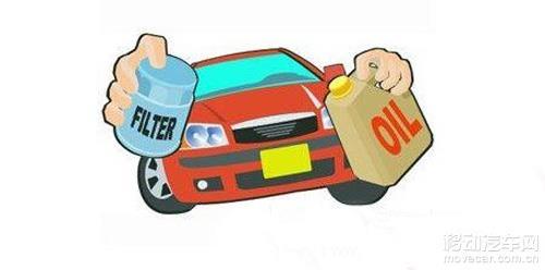 冬季汽车润滑油使用的注意事项