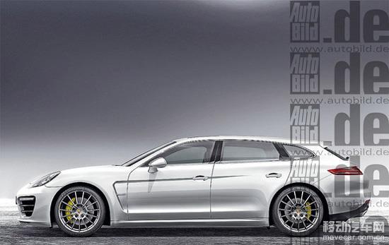 (新宝马7系效果图) 关于宝马未来的旗舰车型,7系、8系还是9系都有传闻。2013年宝马与著名设计公司Pininfarina合作推出一款顶级轿跑概念车,未来宝马8系将基于这款概念车推出。而在今年4月的北京车展上,宝马又推出一块大型豪华轿车的概念车型,传闻这将是未来的宝马9系。据我们(德国Autobild)得知的消息,宝马9系并不在计划当中。