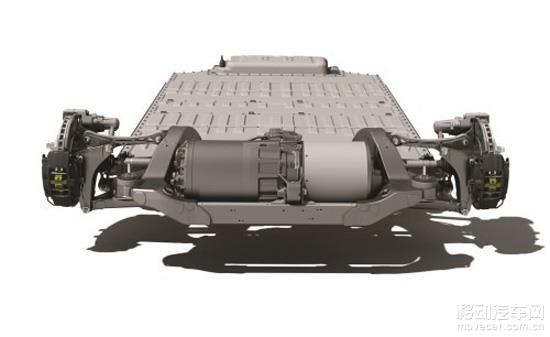特斯拉发动机_纯国产发动机排名-十大最耐用汽车发动机/国产最好的发动机排名 ...