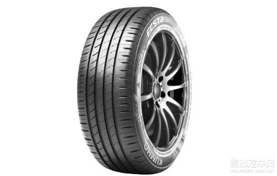 跑车轮胎简笔画