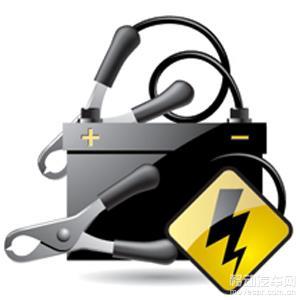 汽车电瓶没电了怎么办?先判断汽车电瓶没电的原因