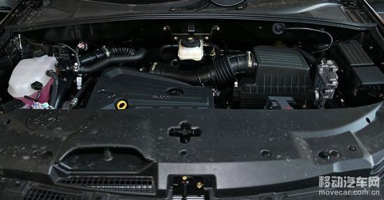 比亚迪s7 发动机
