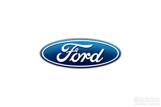 """2015汽车品牌品质调查""""不靠谱""""排名前十出炉"""