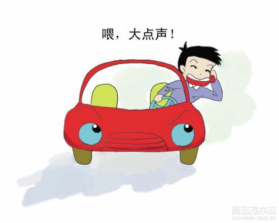 应急车道都称为我们的生命通道,占用应急车道这种任性的驾驶行为只能给交通带来更大的压力,特别是高速路上,有的车主就会随意占有应急车道行驶,如果前方发生事故,应急车道不通畅,事故得不到及时解决,最终害的也是自己。 小编提醒所有车主朋友不要只顾及自己任性的驾驶行为,图一时之快而带给他人不便。车辆在道路中行驶,交通安全都是相互的,你的不当驾驶再给别人造成危险的同时也是对自己的安全不负责,可能造成严重的后果。