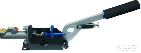 车主减速器的作用_车主该如何正确使用和保养手刹?