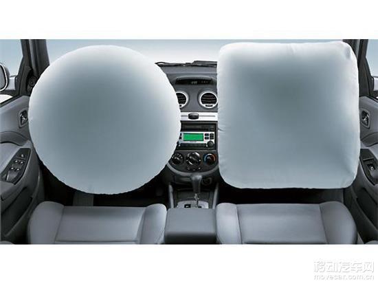 车辆安全气囊实际寿命比整车短_移动汽车网